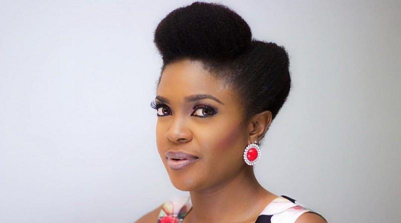 omoni oboli latest nollywood movie