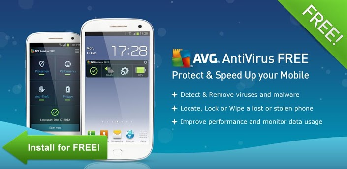 6 best free macos antivirus apps software by sophos, avast, avira.