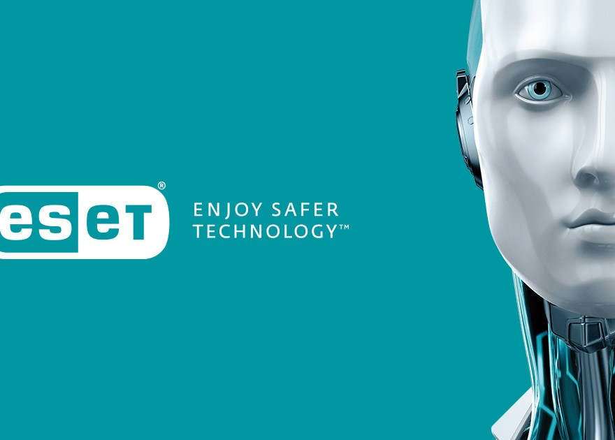 ESET Smart & Mobile Security App Download For Android