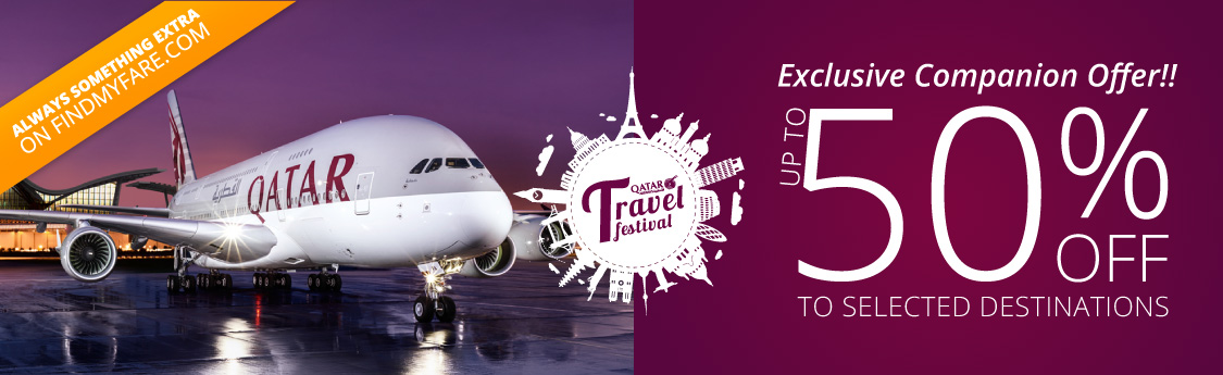 Download Qatar Airways Mobile App for Easy Flight Booking and Travel Info