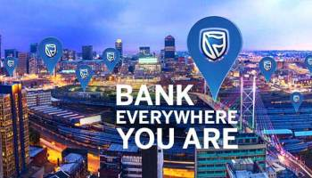 Download FNB Mobile Banking App For Android, iPhone, iPad