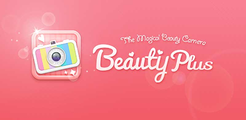 Beauty Plus App Download For Android