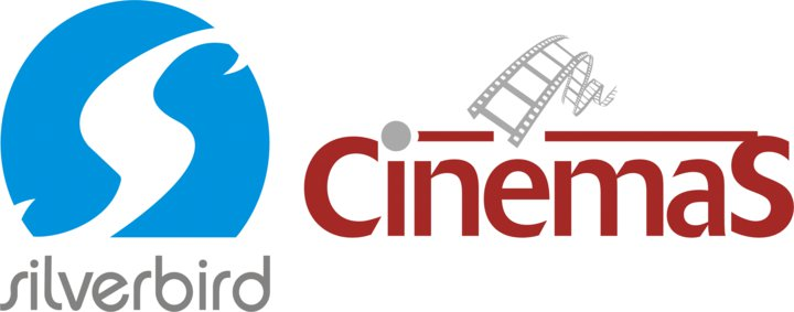 Download Nigeria Cinema Movies