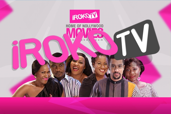 Download Latest iRokotv Movies On Mobile