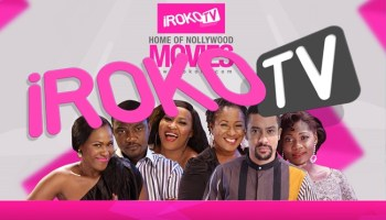 Download nigerian food recipes app videos book download latest irokotv movies on mobile forumfinder Image collections