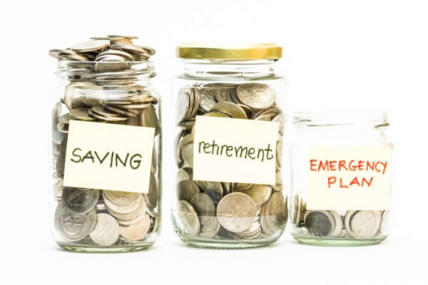 How to Save Money Every Month on PayDay Investor App