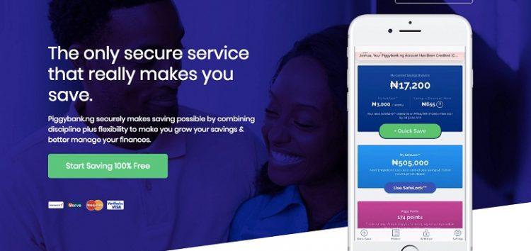 Piggybank app download