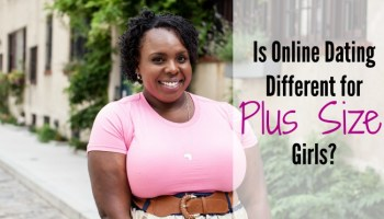 born again christian dating sites in nigeria