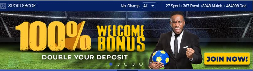 download betking mobile app for android iphone