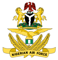 Nigerian AirForce DSSC Shortlisted Candidates 2021