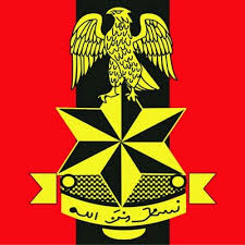 Nigerian Army Recruitment Past Questions PDF