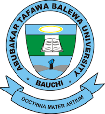 ATBU Post UTME Past Questions