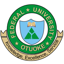 FUOtuoke Post UTME Past Questions