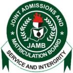 How to Upload Your O'Level Result on JAMB Portal 2021/2022 and Closing Date