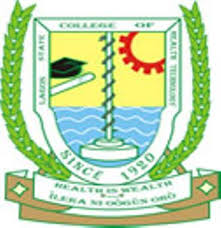 Lagos State College of Health Technology Past Questions