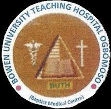 BUTH School of Nursing Past Questions
