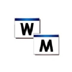 WindowManager Crack logo