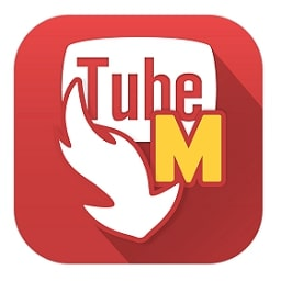 TubeMate Downloader Crack Free Download