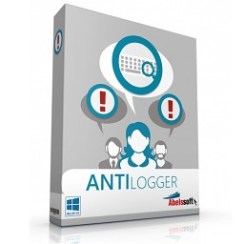 Abelssoft AntiLogger Crack Free Download