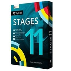 AquaSoft Stages Crack Free Download