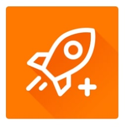 Avast Cleanup Premium Crack Free Download