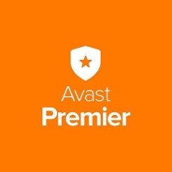 Avast Premier License File Free Download