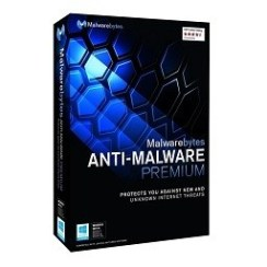 Malwarebytes Premium Crack Free Download for PC