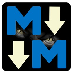 Markdown Monster Crack Download