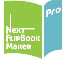 Next FlipBook Maker Pro Crack Free Download
