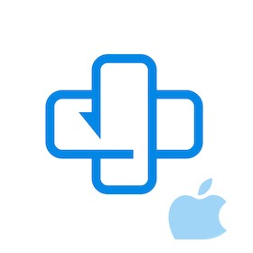AnyMP4 iOS Toolkit 9.0.56 Crack Free Download [Latest]