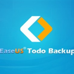 EaseUS Todo Backup Home 12.8 Crack Free Download
