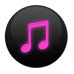 Helium Music Manager 14.8 Crack Free Download