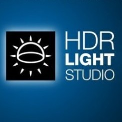 Lightmap HDR Light Studio Crack Free Download