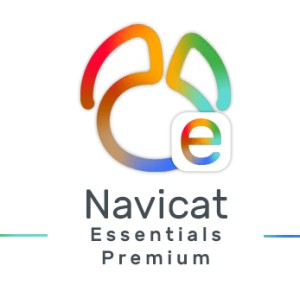 Navicat Essentials Premium 15 Crack Free Download