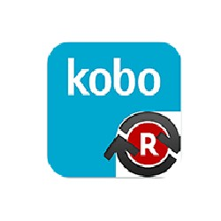 Kobo Converter Crack Free Download [Latest]