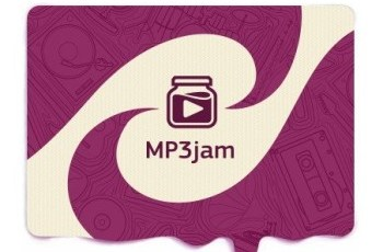 MP3jam 1.1.6.2 Crack + Serial Key Free Download 2021
