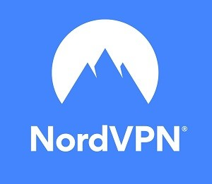 x420 NordVPN Premium Accounts Free [No Need Crack]