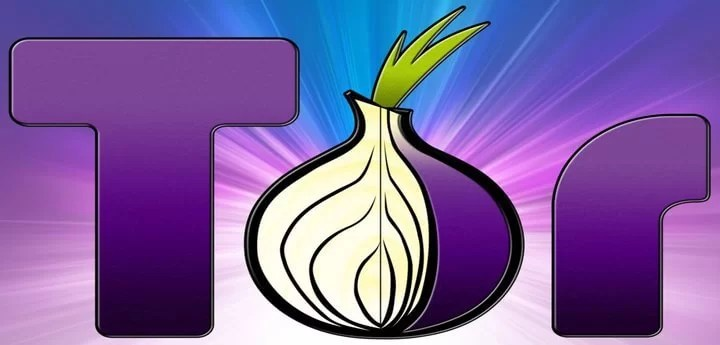 Tor Browser Download For Linux