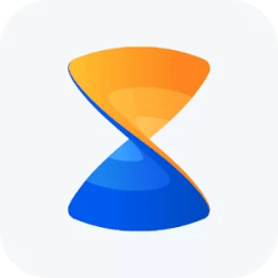Xender for Mac