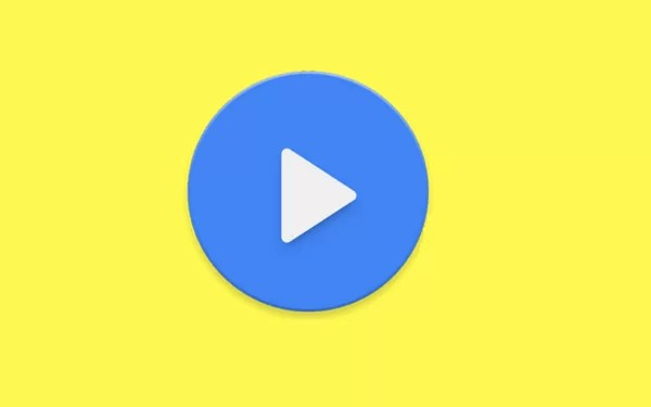 MX Player for Mac