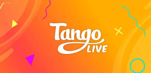 Tango For PC Free Download Windows XP/7/8/8.1/10