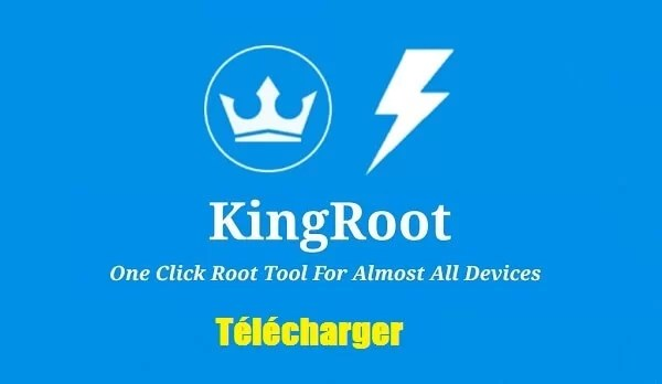 How to Root your Device using Telecharger KingRoot – Android & Windows