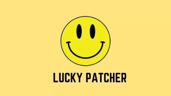 Lucky Patcher for iOS – iPad/iPhone Free Download