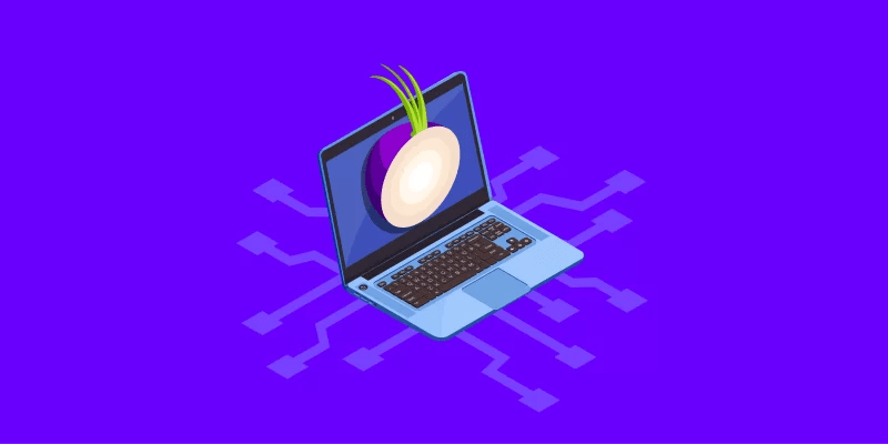 Tor Browser Download For Windows PC