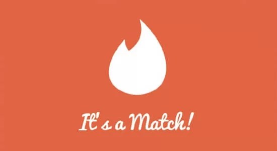 Tinder Sign Up | Complete Guide on How To Sign Up Tinder