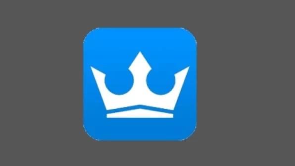 KingRoot 4.0   KingRoot 4 Free Download