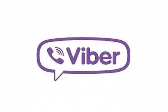 Viber Install   How to Install Viber App