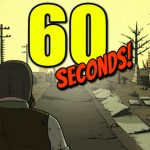 60 Seconds Free Download