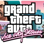 Gta Vice City Highly Compressed