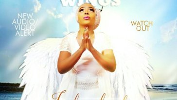 Under Your Wings